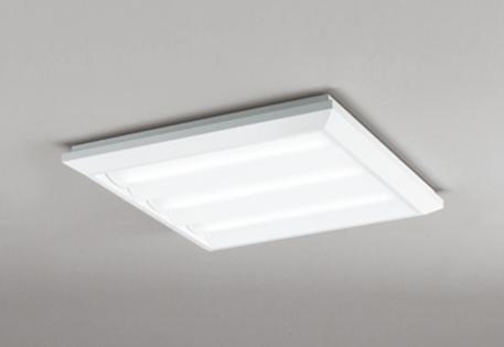 【最安値挑戦中!最大25倍】オーデリック XL501025B3B(LED光源ユニット別梱) ベースライト LEDユニット型 直付/埋込兼用型 Bluetooth 調光 昼白色 リモコン別売 ルーバー無