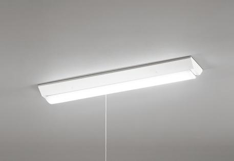 【最大44倍スーパーセール】オーデリック XL501101P3C(LED光源ユニット別梱) ベースライト LEDユニット直付型 非調光 白色 白