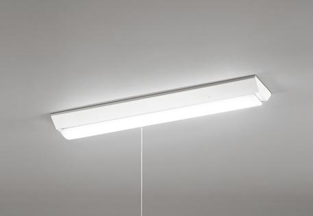 【最安値挑戦中!最大25倍】オーデリック XL501101P3D(LED光源ユニット別梱) ベースライト LEDユニット直付型 非調光 温白色 白