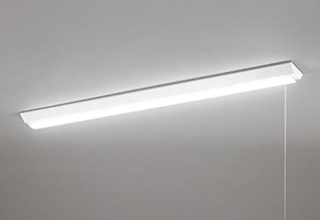 【最安値挑戦中!最大25倍】オーデリック XL501102P4A(LED光源ユニット別梱) ベースライト LEDユニット直付型 非調光 昼光色 白