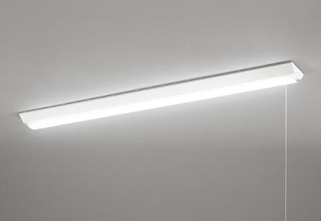 【最安値挑戦中!最大25倍】オーデリック XL501102P4C(LED光源ユニット別梱) ベースライト LEDユニット直付型 非調光 白色 白