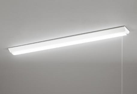 【最大44倍お買い物マラソン】オーデリック XL501102P6D(LED光源ユニット別梱) ベースライト LEDユニット直付型 非調光 温白色 白