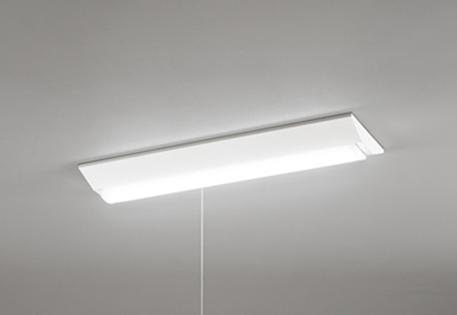 【最安値挑戦中!最大25倍】オーデリック XL501104P4A(LED光源ユニット別梱) ベースライト LEDユニット直付型 非調光 昼光色 白