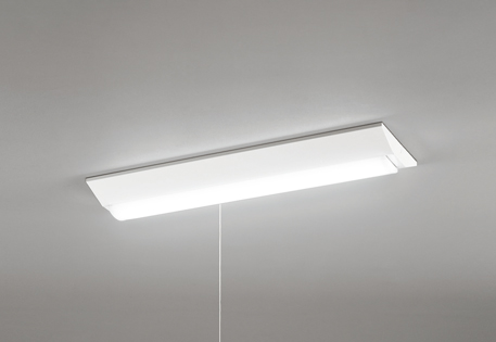 【最安値挑戦中!最大25倍】オーデリック XL501104P4C(LED光源ユニット別梱) ベースライト LEDユニット直付型 非調光 白色 白