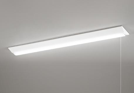 【最安値挑戦中!最大25倍】オーデリック XL501105P4D(LED光源ユニット別梱) ベースライト LEDユニット直付型 非調光 温白色 白