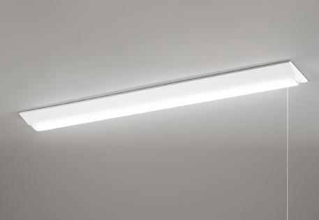 【最大44倍スーパーセール】オーデリック XL501105P5C(LED光源ユニット別梱) ベースライト LEDユニット直付型 非調光 白色 白
