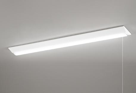 【最大44倍お買い物マラソン】オーデリック XL501105P6C(LED光源ユニット別梱) ベースライト LEDユニット直付型 非調光 白色 白