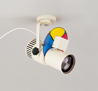 【最安値挑戦中!最大25倍】演出照明 オーデリック OE031015 φ50ダイクロハロゲン球