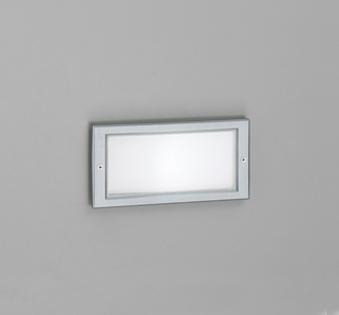 【最大44倍お買い物マラソン】オーデリック OG043409ND フットライト LED電球ミニクリプトン形 昼白色タイプ 白熱灯40W相当 防雨型