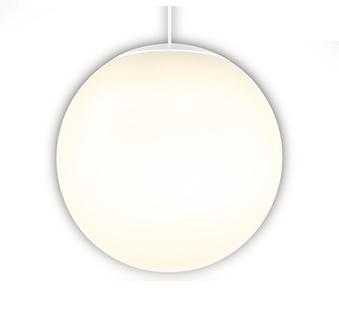 【最安値挑戦中!最大25倍】オーデリック OP034119BR1(ランプ別梱包) ペンダントライト LEDランプ Bluetooth フルカラー調光調色 リモコン別売 オフホワイト