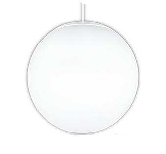 【最安値挑戦中!最大25倍】オーデリック OP034119NC1(ランプ別梱包) ペンダントライト LEDランプ 連続調光 昼白色 調光器別売 引掛シーリング オフホワイト