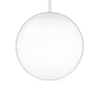 【最安値挑戦中!最大25倍】オーデリック OP034119ND1(ランプ別梱包) ペンダントライト LEDランプ 非調光 昼白色 引掛シーリング オフホワイト