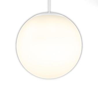【最安値挑戦中!最大25倍】オーデリック OP034119PC1(ランプ別梱包) ペンダントライト LEDランプ 光色切替・連続調光 調光器別売 引掛シーリング