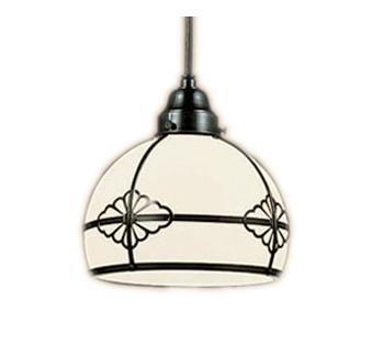 【最大44倍お買い物マラソン】ペンダントライト オーデリック OP125021LD LED電球一般形 電球色 LEDランプ