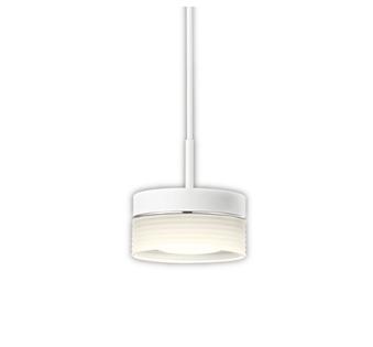 【最安値挑戦中!最大25倍】オーデリック OP252239BR ペンダントライト LED電球フラット形 Bluetooth フルカラー調光調色 リモコン別売