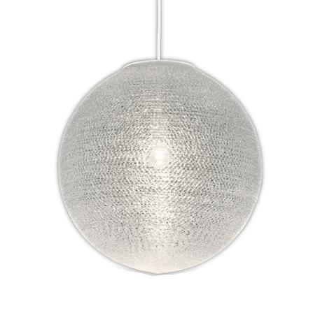 【最安値挑戦中!最大25倍】照明器具 オーデリック OP252273LC ペンダントライト LED 連続調光 電球色 白熱灯40W相当 調光器別売