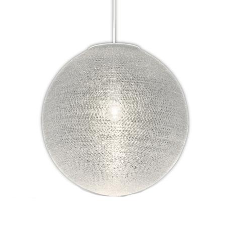 【最安値挑戦中!最大25倍】照明器具 オーデリック OP252273LD ペンダントライト LED電球クリア一般形 引掛シーリング 電球色タイプ