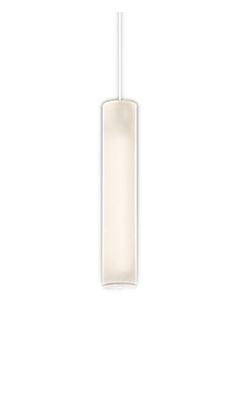 【最安値挑戦中!最大25倍】オーデリック OP252415L(ランプ別梱包) ペンダントライト 直管形LED 電球色 非調光 FL20W×2灯相当