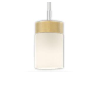 【最安値挑戦中!最大25倍】オーデリック OP252432BC(ランプ別梱包) ペンダントライト LED調光調色 Bluetooth通信対応機能付 リモコン別売