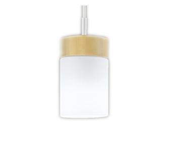 【最安値挑戦中!最大25倍】オーデリック OP252432ND(ランプ別梱包) ペンダントライト LED電球一般形 昼白色 非調光 白熱灯60W相当 フレンジタイプ