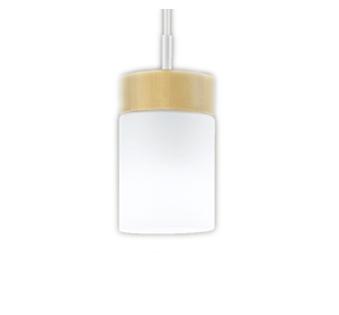 【最安値挑戦中!最大25倍】オーデリック OP252433NC(ランプ別梱包) ペンダントライト LED電球一般形 昼白色 白熱灯60W相当 調光器別売 プラグタイプ