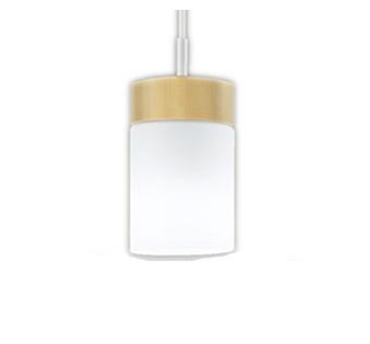 【最安値挑戦中!最大25倍】オーデリック OP252433ND(ランプ別梱包) ペンダントライト LED電球一般形 昼白色 非調光 白熱灯60W相当 プラグタイプ