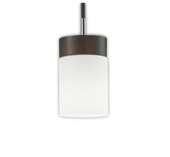 【最安値挑戦中!最大25倍】オーデリック OP252434NC(ランプ別梱包) ペンダントライト LED電球一般形 昼白色 白熱灯60W相当 調光器別売 フレンジタイプ