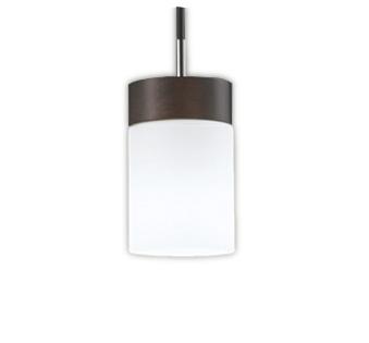 【最安値挑戦中!最大25倍】オーデリック OP252434ND(ランプ別梱包) ペンダントライト LED電球一般形 昼白色 非調光 白熱灯60W相当 フレンジタイプ