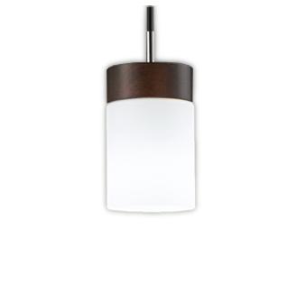 【最安値挑戦中!最大25倍】オーデリック OP252435NC(ランプ別梱包) ペンダントライト LED電球一般形 昼白色 白熱灯60W相当 調光器別売 プラグタイプ