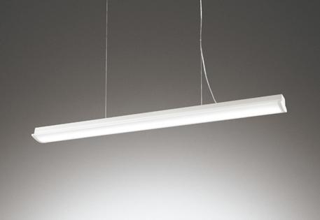 【最安値挑戦中!最大25倍】オーデリック OP252622BC ペンダントライト LED一体型 調光調色 Bluetooth 電球色~昼光色 リモコン別売 オフホワイト 簡易取付