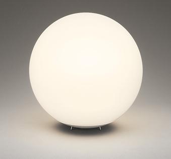 【最安値挑戦中!最大25倍】オーデリック OT265026BR(ランプ別梱包) スタンドライト LEDランプ Bluetooth フルカラー調光調色 リモコン別売 コード2.5m 白