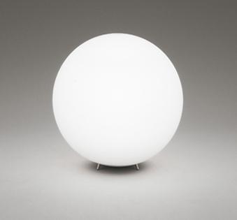 【最安値挑戦中!最大25倍】オーデリック OT265028ND(ランプ別梱包) スタンドライト LEDランプ 非調光 昼白色 中間スイッチ付 コード2.5m付 ホワイト