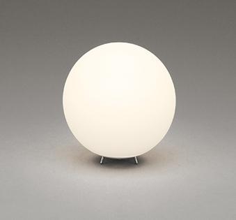 【最安値挑戦中!最大25倍】オーデリック OT265029BC(ランプ別梱包) スタンドライト LEDランプ Bluetooth 調光調色 電球色~昼光色 リモコン別売 ホワイト