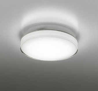 【最安値挑戦中!最大25倍】照明器具 オーデリック OW269021 バスルームライト LED 昼白色 防雨・防湿型