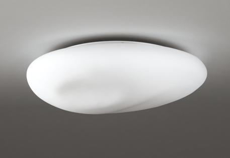 【最安値挑戦中!最大25倍】オーデリック OL291303BC シーリングライト LED一体型 Bluetooth 調光調色 リモコン別売 ~12畳