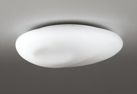 【最安値挑戦中!最大25倍】オーデリック OL291304 シーリングライト LED一体型 連続調光 リモコン付属 ~10畳