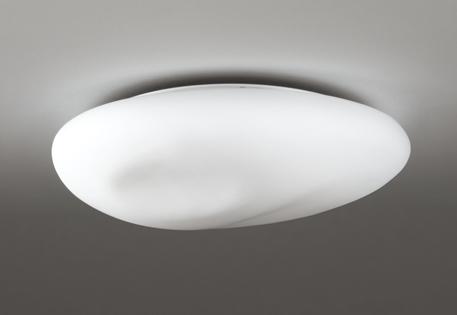 【最安値挑戦中!最大25倍】オーデリック OL291304BC シーリングライト LED一体型 青tooth 調光調色 リモコン別売 ~10畳
