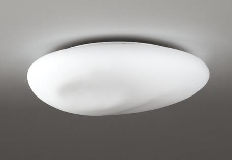 【最安値挑戦中!最大25倍】オーデリック OL291305BC シーリングライト LED一体型 Bluetooth 調光調色 リモコン別売 ~8畳