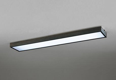【最安値挑戦中!最大25倍】オーデリック OL291872P2B 和風ベースライト LED一体型 非調光 昼白色 秋田杉
