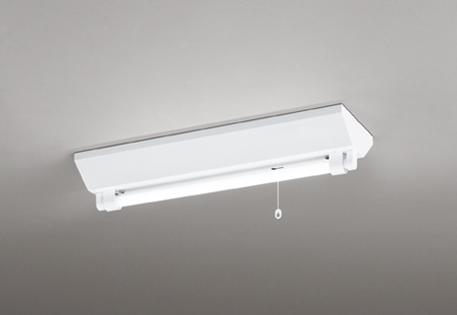 【最安値挑戦中!最大25倍】オーデリック OR037006P1 非常灯・誘導灯 LEDランプ 昼白色 直管形LED 電池内蔵形