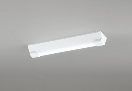 【最大44倍お買い物マラソン】オーデリック XG505001P1B(LED光源ユニット別梱) ベースライト LEDユニット型 非調光 昼白色 防雨・防湿型 逆富士型(幅150)