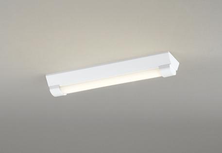 【最安値挑戦中!最大25倍】オーデリック XG505001P3E(LED光源ユニット別梱) ベースライト LEDユニット型 非調光 電球色 防雨・防湿型 逆富士型(幅150)