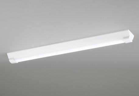 【最安値挑戦中!最大25倍】オーデリック XG505002P1B(LED光源ユニット別梱) ベースライト LEDユニット型 非調光 昼白色 防雨・防湿型 逆富士型(幅150)