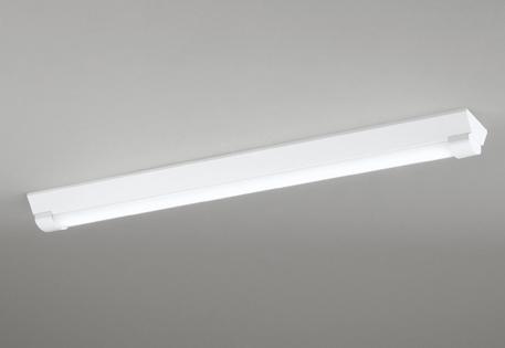 【最安値挑戦中!最大25倍】オーデリック XG505002P3B(LED光源ユニット別梱) ベースライト LEDユニット型 非調光 昼白色 防雨・防湿型 逆富士型(幅150)