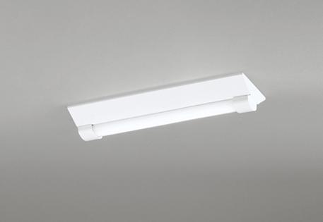 【最安値挑戦中!最大25倍】オーデリック XG505003P3B(LED光源ユニット別梱) ベースライト LEDユニット型 非調光 昼白色 防雨・防湿型 逆富士型(幅230)