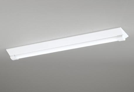 【最安値挑戦中!最大25倍】オーデリック XG505004P1B(LED光源ユニット別梱) ベースライト LEDユニット型 非調光 昼白色 防雨・防湿型 逆富士型(幅230)