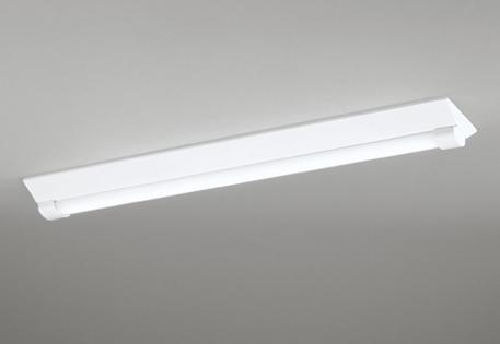 【最安値挑戦中!最大25倍】オーデリック XG505004P3B(LED光源ユニット別梱) ベースライト LEDユニット型 非調光 昼白色 防雨・防湿型 逆富士型(幅230)