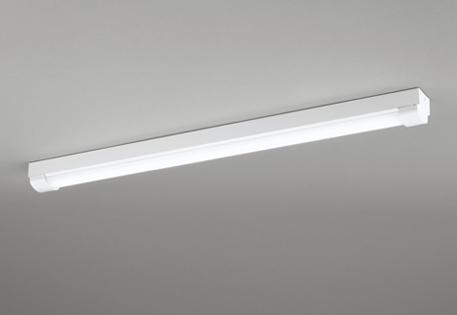 【最安値挑戦中!最大25倍】オーデリック XG505006P3B(LED光源ユニット別梱) ベースライト LEDユニット型 非調光 昼白色 防雨・防湿型 トラフ型