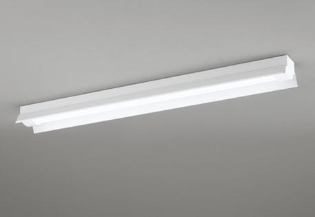 【最安値挑戦中!最大25倍】オーデリック XG505008P3B(LED光源ユニット別梱) ベースライト LEDユニット型 非調光 昼白色 防雨・防湿型 反射笠付