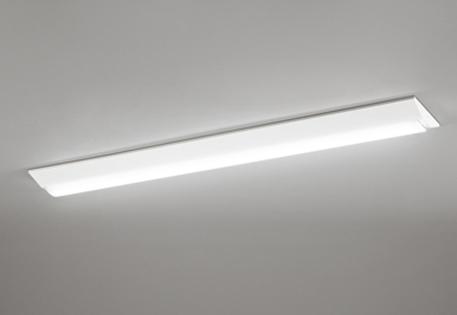 【最大44倍スーパーセール】オーデリック XL501005B3C(LED光源ユニット別梱) ベースライト LEDユニット型 Bluetooth 調光 白色 リモコン別売 逆富士型(幅230)